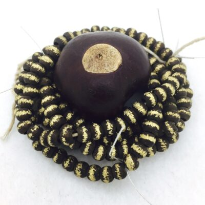 SB47s Bronze Shortie Strand, 5.5mm