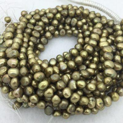 FP33 Freshwater Pearl