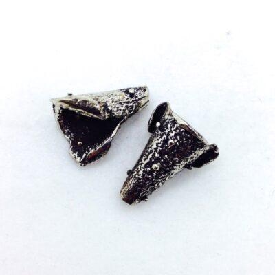 SCW34 white bronze cone